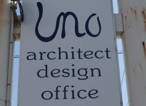 architect design office
