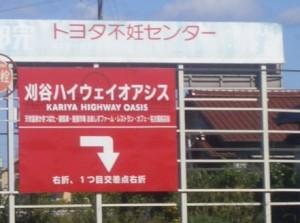 豊田不妊センター