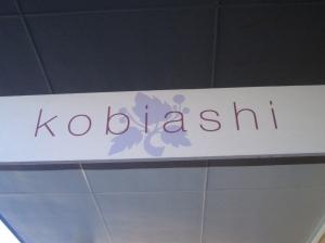 Kobiashi